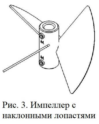 pic.3.pitched-blade_impeller